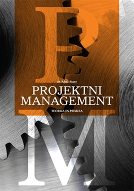 Projektni management - teorija in praksa